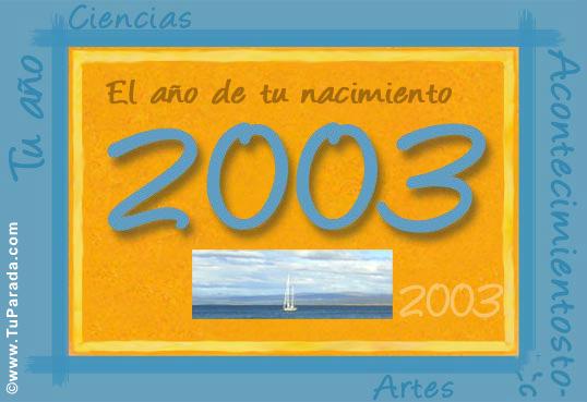 https://cardsimages.info-tuparada.com/2286/25608-2-ano-2003.jpg