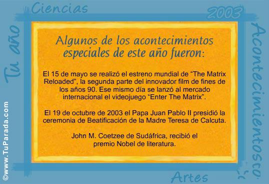https://cardsimages.info-tuparada.com/2286/25609-2-ano-2003-pag-1.jpg