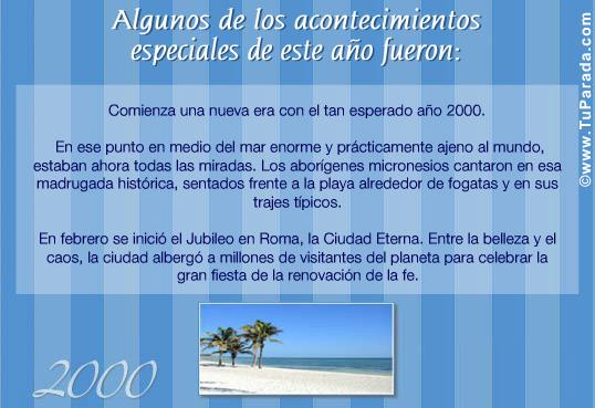 https://cardsimages.info-tuparada.com/2289/25624-2-ano-2000-pag-1.jpg