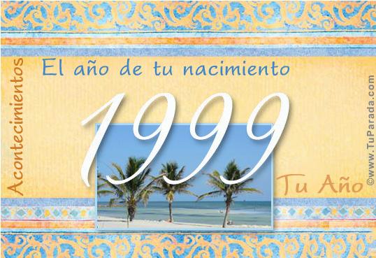 https://cardsimages.info-tuparada.com/2290/25628-2-ano-1999.jpg