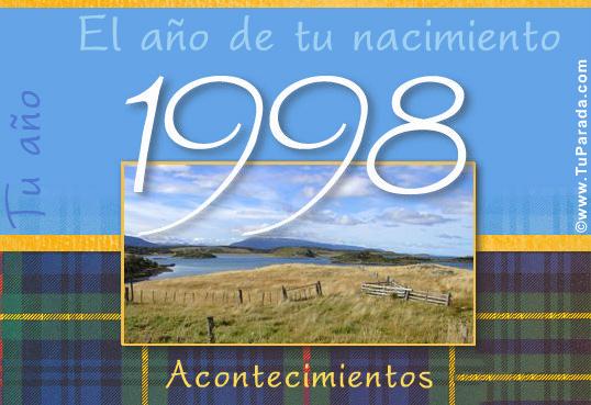 https://cardsimages.info-tuparada.com/2291/25633-2-ano-1998.jpg