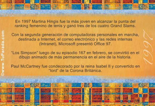 https://cardsimages.info-tuparada.com/2292/25641-2-ano-1997-pag-3.jpg