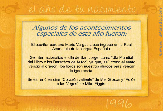 https://cardsimages.info-tuparada.com/2293/25644-2-ano-1996-pag-1.jpg