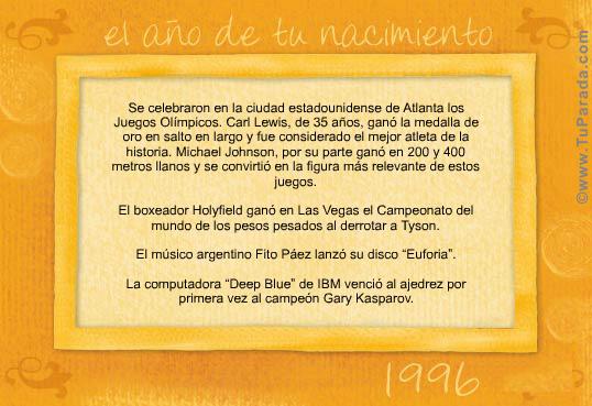 https://cardsimages.info-tuparada.com/2293/25646-2-ano-1996-pag-3.jpg