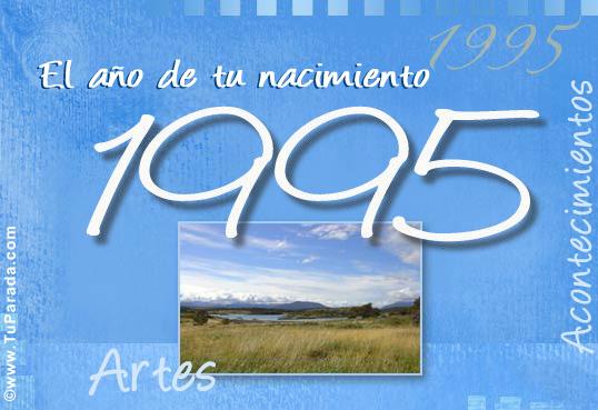 https://cardsimages.info-tuparada.com/2294/25649-2-ano-1995.jpg
