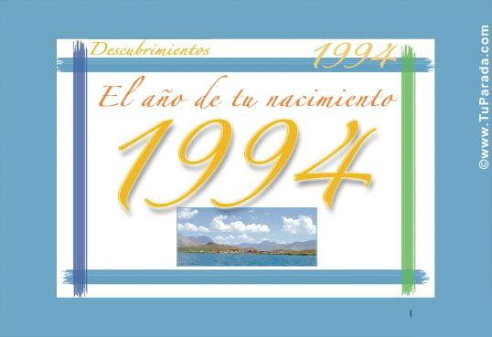 https://cardsimages.info-tuparada.com/2295/25654-2-ano-1994.jpg