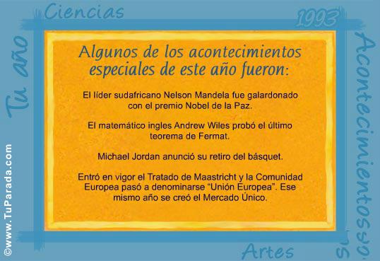 https://cardsimages.info-tuparada.com/2296/25660-2-ano-1993-pag-1.jpg