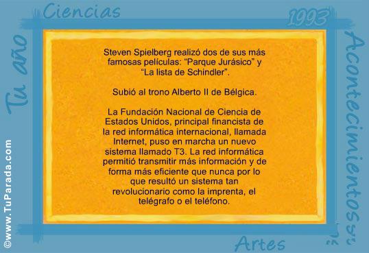 https://cardsimages.info-tuparada.com/2296/25661-2-ano-1993-pag-2.jpg
