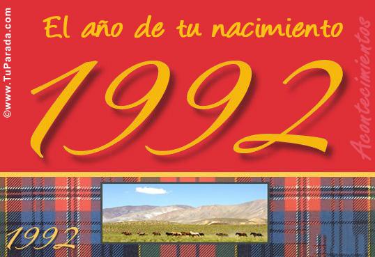 https://cardsimages.info-tuparada.com/2297/25664-2-ano-1992.jpg