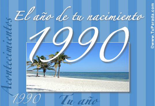 https://cardsimages.info-tuparada.com/2299/25674-2-ano-1990.jpg