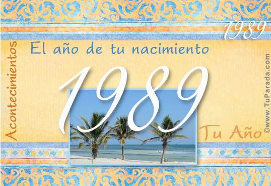 https://cardsimages.info-tuparada.com/2300/25679-2-ano-1989.jpg
