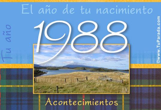 https://cardsimages.info-tuparada.com/2301/25688-2-ano-1988.jpg