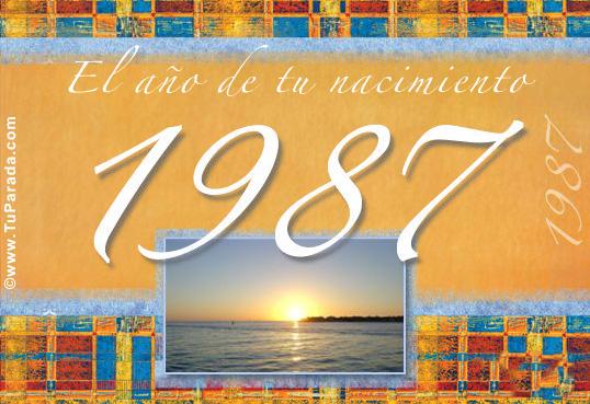 https://cardsimages.info-tuparada.com/2302/25693-2-ano-1987.jpg