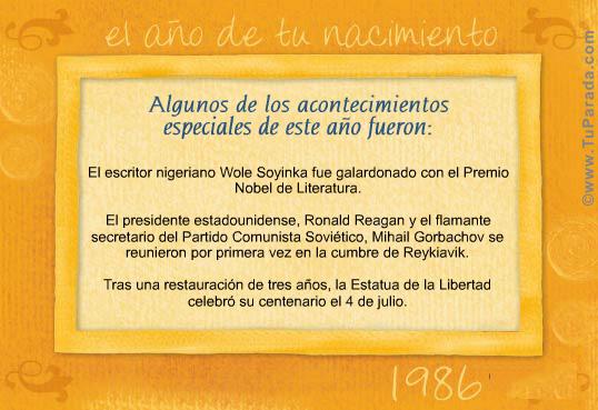 https://cardsimages.info-tuparada.com/2303/25699-2-ano-1986-pag-1.jpg