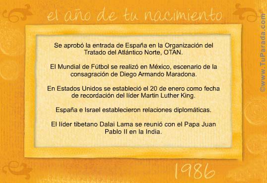 https://cardsimages.info-tuparada.com/2303/25700-2-ano-1986-pag-2.jpg