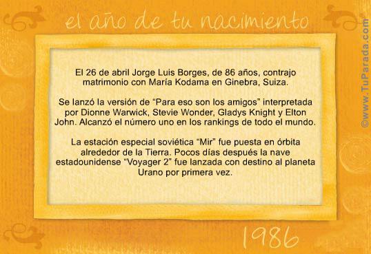 https://cardsimages.info-tuparada.com/2303/25701-2-ano-1986-pag-3.jpg