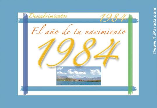 https://cardsimages.info-tuparada.com/2305/25708-2-ano-1984.jpg