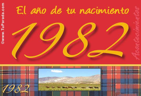 https://cardsimages.info-tuparada.com/2307/25718-2-ano-1982.jpg