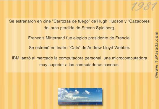 https://cardsimages.info-tuparada.com/2308/25725-2-ano-1981-pag-2.jpg