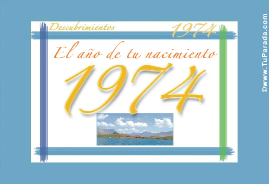 https://cardsimages.info-tuparada.com/2315/25758-2-ano-1974.jpg