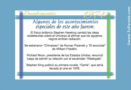 https://cardsimages.info-tuparada.com/2315/25759-2-ano-1974-pag-1.jpg