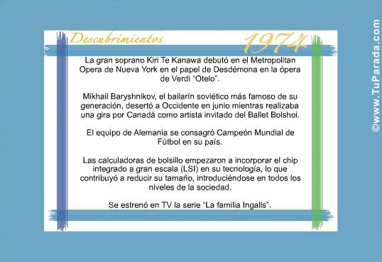 https://cardsimages.info-tuparada.com/2315/25760-2-ano-1974-pag-2.jpg