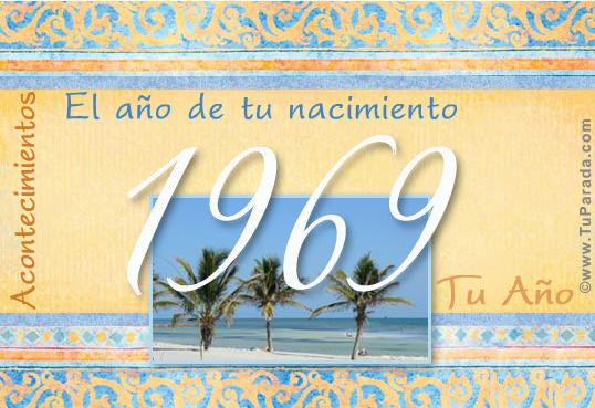 https://cardsimages.info-tuparada.com/2320/25843-2-ano-1969.jpg