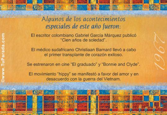 https://cardsimages.info-tuparada.com/2322/25849-2-ano-1967-pag-1.jpg
