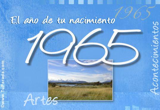 https://cardsimages.info-tuparada.com/2324/25853-2-ano-1965.jpg