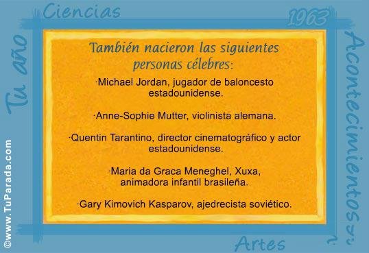 https://cardsimages.info-tuparada.com/2326/25776-2-ano-1963-pag-3.jpg