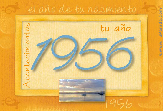 https://cardsimages.info-tuparada.com/2333/25808-2-ano-1956.jpg
