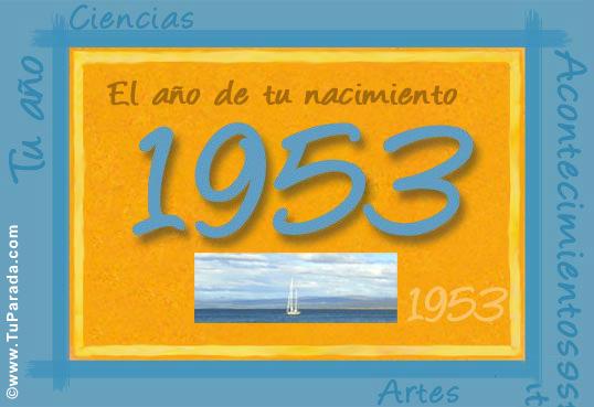 https://cardsimages.info-tuparada.com/2336/25823-2-ano-1953.jpg