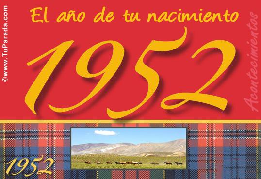 https://cardsimages.info-tuparada.com/2337/25858-2-ano-1952.jpg