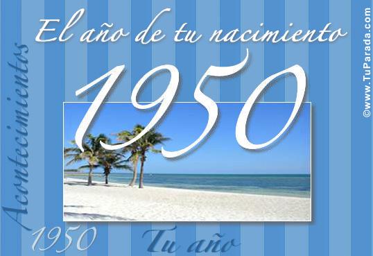 https://cardsimages.info-tuparada.com/2339/25868-2-ano-1950.jpg