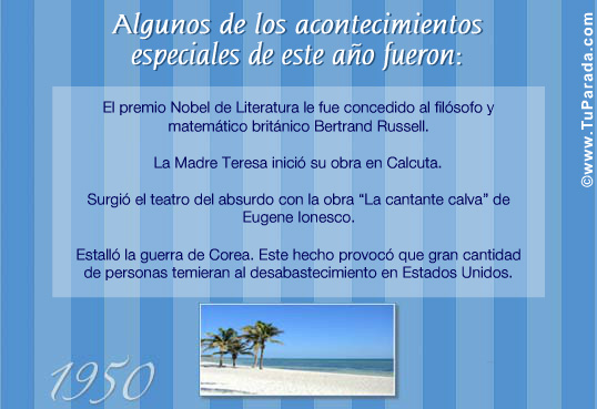 https://cardsimages.info-tuparada.com/2339/25869-2-ano-1950-pag-1.jpg
