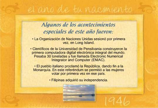 https://cardsimages.info-tuparada.com/2343/25889-2-ano-1946-pag-1.jpg