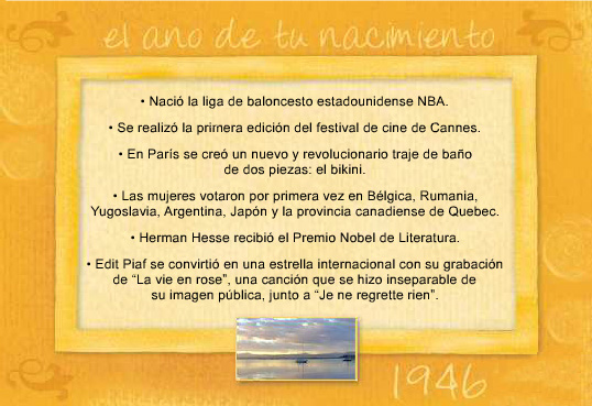 https://cardsimages.info-tuparada.com/2343/25890-2-ano-1946-pag-2.jpg