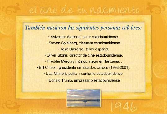 https://cardsimages.info-tuparada.com/2343/25891-2-ano-1946-pag-3.jpg