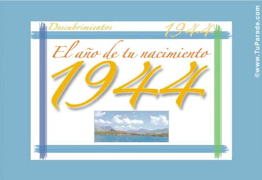 https://cardsimages.info-tuparada.com/2345/25898-2-ano-1944.jpg