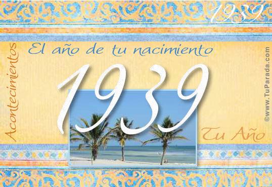https://cardsimages.info-tuparada.com/2350/25924-2-ano-1939.jpg