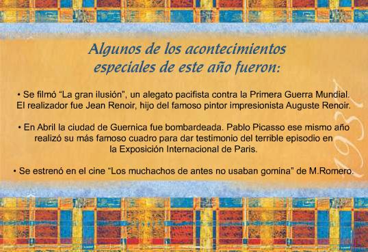 https://cardsimages.info-tuparada.com/2352/25935-2-ano-1937-pag-1.jpg