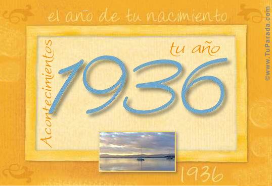 https://cardsimages.info-tuparada.com/2353/25954-2-ano-1936.jpg
