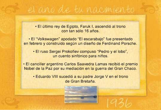 https://cardsimages.info-tuparada.com/2353/25956-2-ano-1936-pag-2.jpg