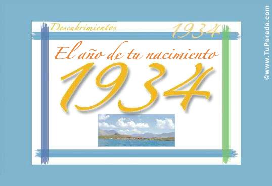 https://cardsimages.info-tuparada.com/2355/25964-2-ano-1934.jpg