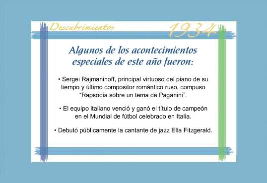 https://cardsimages.info-tuparada.com/2355/25965-2-ano-1934-pag-1.jpg