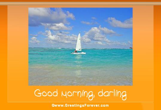 https://cardsimages.info-tuparada.com/2389/26191-2-good-morning-darling.jpg