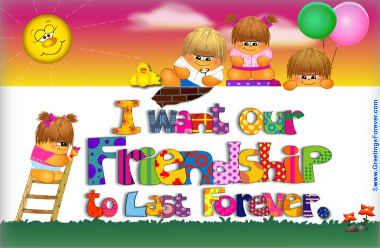 https://cardsimages.info-tuparada.com/2393/26389-2-our-friendship.jpg