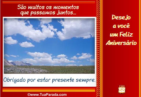 https://cardsimages.info-tuparada.com/2408/26251-2-desejo-a-voc-um-feliz-aniversario-pag-5.jpg