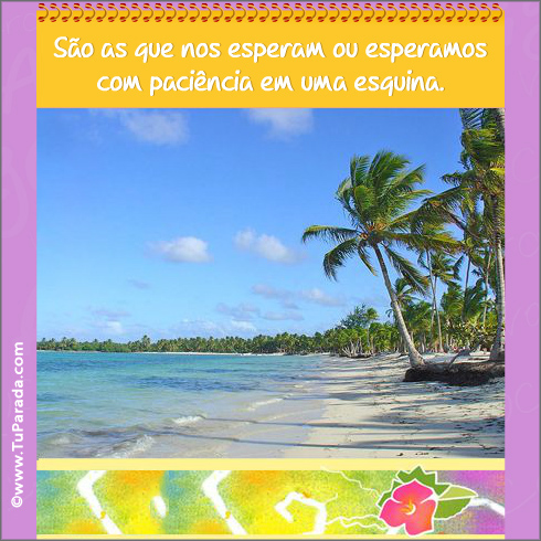 https://cardsimages.info-tuparada.com/2466/26656-2-envelope-surpresa-amizade-pag-1.jpg