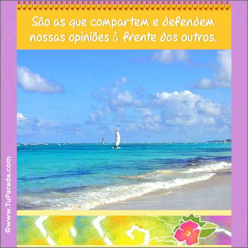 https://cardsimages.info-tuparada.com/2466/26657-2-envelope-surpresa-amizade-pag-2.jpg